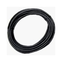 RAYMARINE RAYMIC 10M EXT CABLE