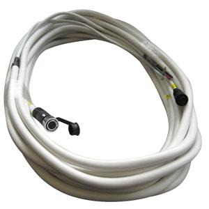 Raymarine Digital Radar Scanner Cable - Raynet Connector - 25m