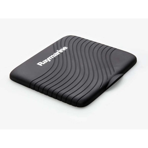 Raymarine Dragonfly 7 Pro Suncover (flush mount only)