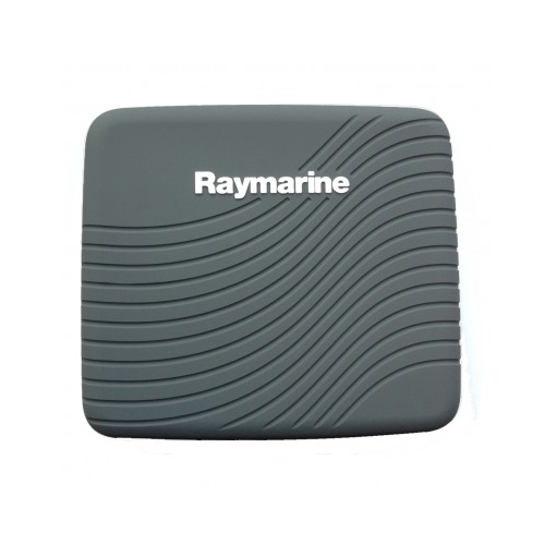 Raymarine Sun Cover For Wi-Fish. Dragonfly 4 & 5 When Bracket Mounted