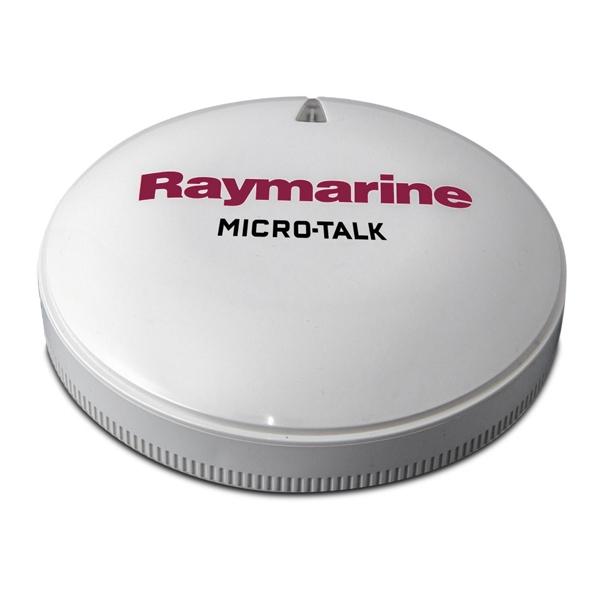 Raydirect co uk
